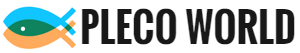 Pleco World